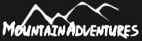 Mountain Adventure -